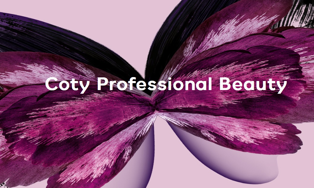 Coty kickstarts buyout process for professional hair and nail business