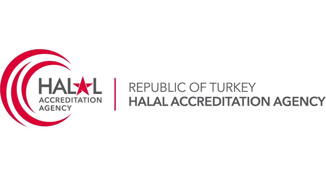 Pakistan and Turkish agencies cooperate on Halal standards