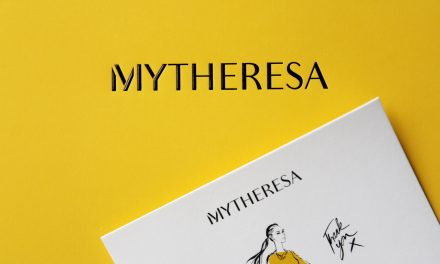MyTheresa to list on New York Stock Exchange