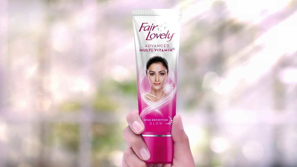 Norway bans Fair & Lovely creams due to mercury content; HUL to investigate counterfeit possibilities