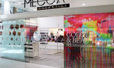 MECCA Cosmetics called out for misleading cruelty-free claims