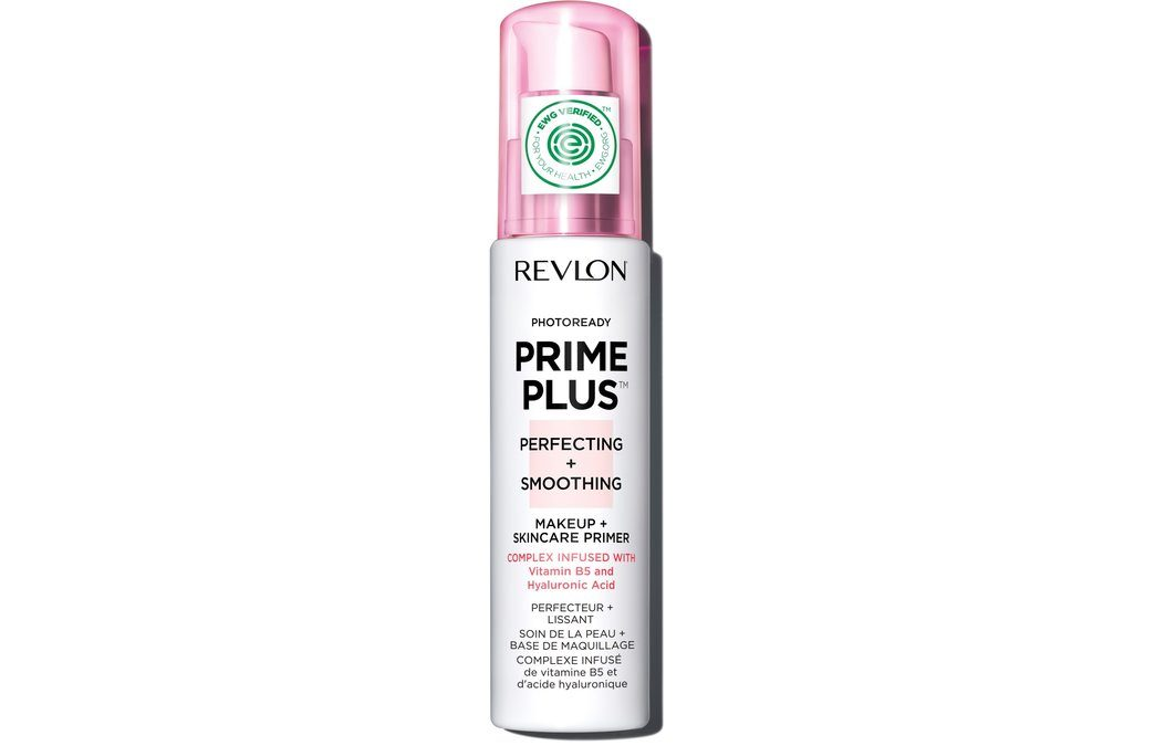 Revlon first mass brand to gain EWG Clean certification