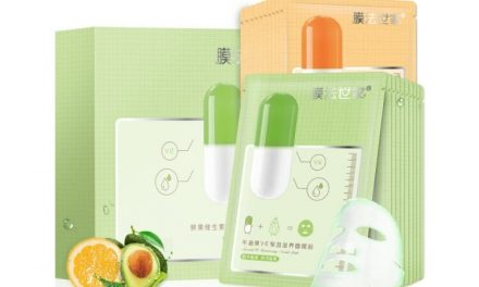 Shanghai Yuemu Cosmetics weighs up potential sale