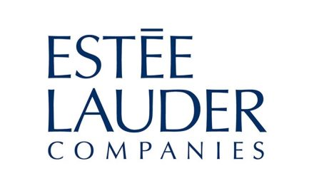 The Estée Lauder Companies announces global support plan amid coronavirus outbreak