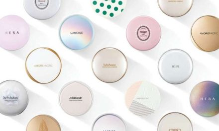 AmorePacific hosts pop-up for single momtrepreneurs