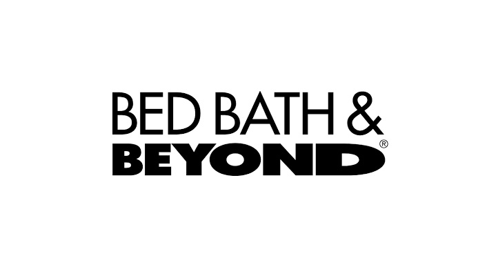 Bed, Bath & Beyond brings Walgreens Chief Merchandising Officer on board