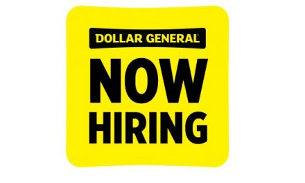 Dollar General to take on 50,000 employees as demand soars
