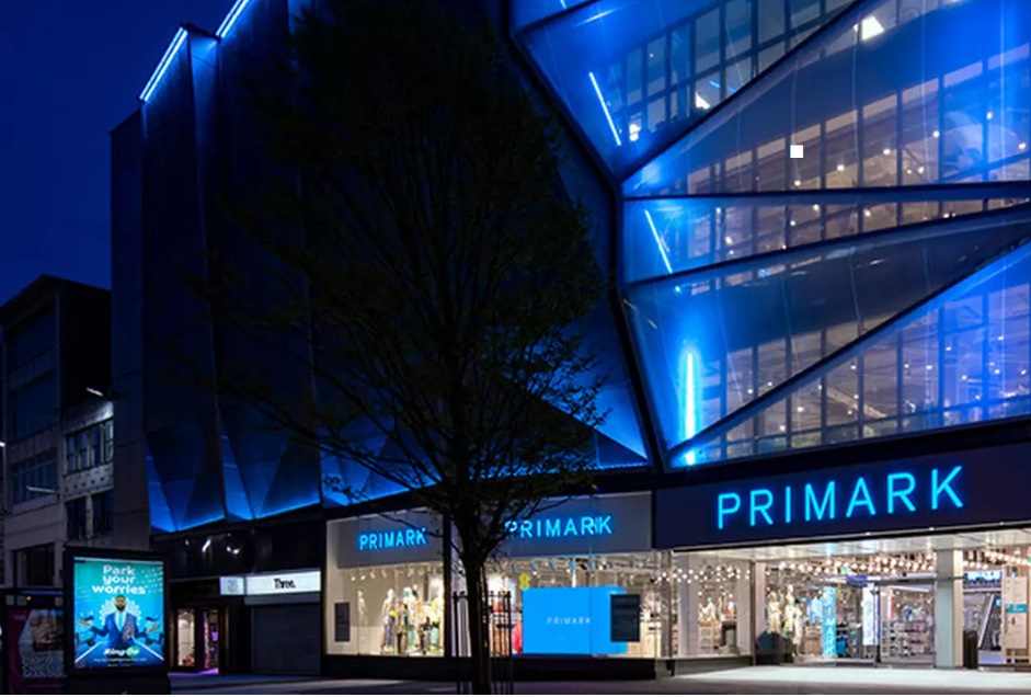Could coronavirus closures foretell the end of fast fashion? John Lewis, Arcadia and Primark close stores