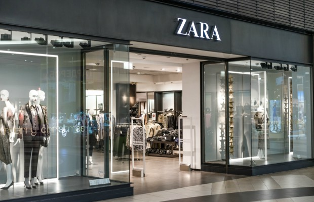 Zara owner Inditex to donate masks to Spanish government in fight against coronavirus