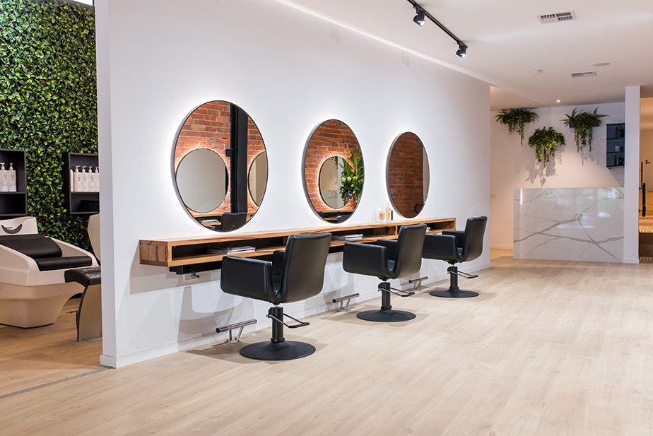 The salon survival story – how hairdressers must weather the storm to enjoy the revival