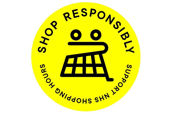 L'Oréal, Reckitt Benckiser and Essity team up to launch 'Shop Responsibly' campaign