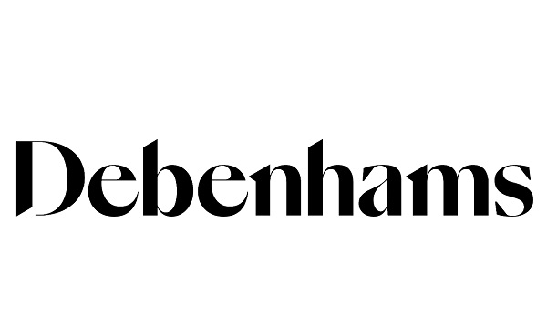 Debenhams calls in the administrators after COVID-19 closes stores