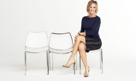 QVC remains on-air in North America despite country-wide shut down