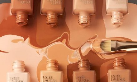 Estee Lauder launches AR campaign on Snapchat