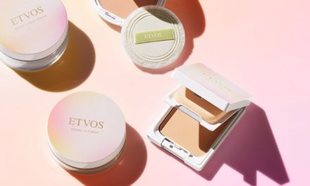 Naturals will still rule consumer hearts: L Catterton invests in Japan's Etvos