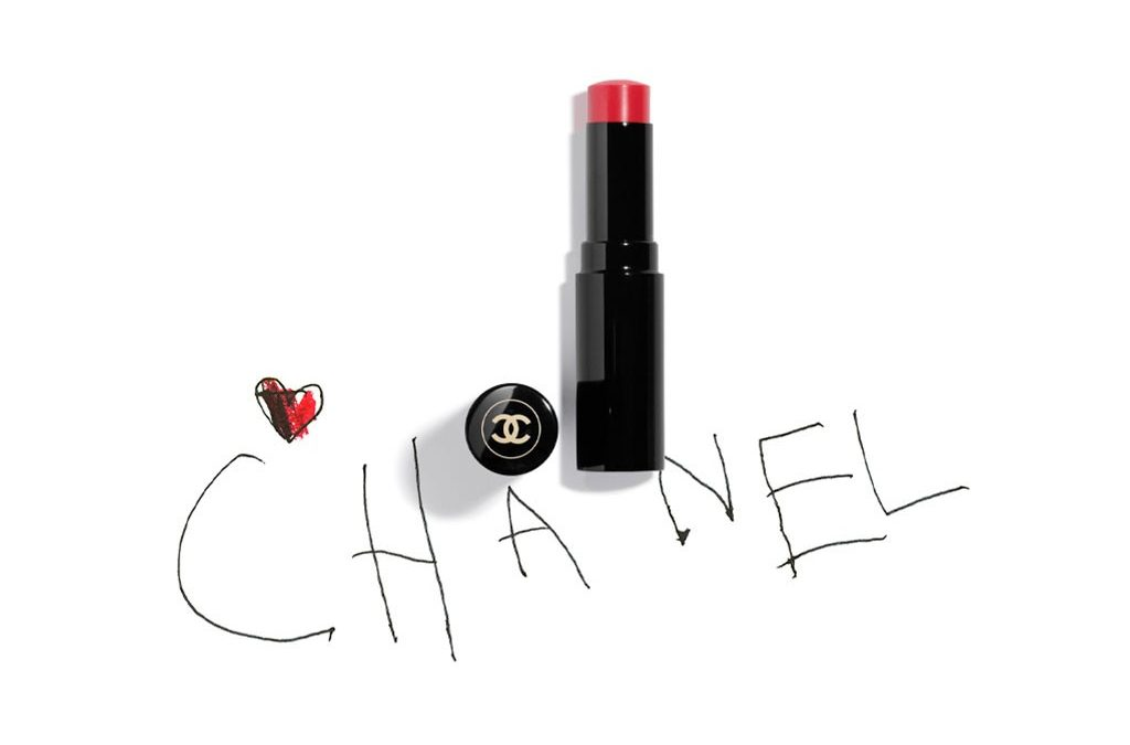 Chanel launches online beauty pop-up store in Hong Kong