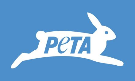 PETA joins forces with beauty brands Dove and The Body Shop to defend animal testing ban