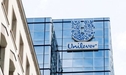 Together as one: Unilever completes unification