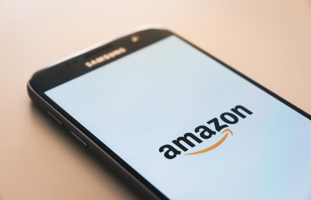 Online marketplaces Amazon and eBay to be liable for faulty goods, says Beuc
