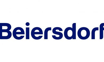 Beiersdorf tempts Colgate-Palmolive exec over to take Chief Financial Officer role