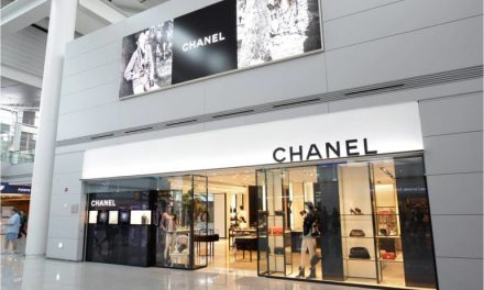 Chanel under fair trade investigation in South Korea