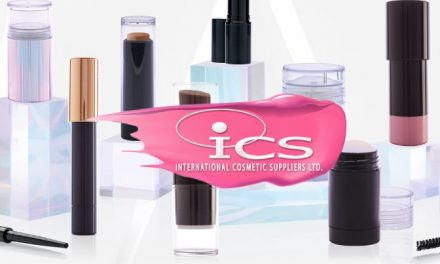 ShawKwei invests in International Cosmetic Suppliers