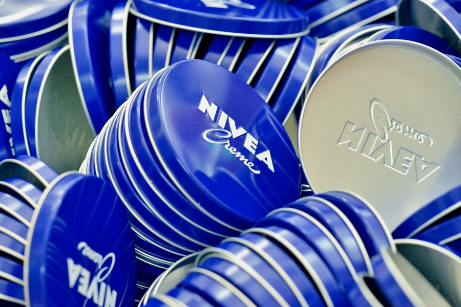 Beiersdorf consumer arm takes climate neutral pledge