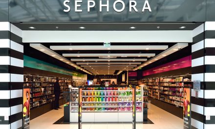 Sephora Singapore to offer buy now, pay later payment terms through Atome partnership