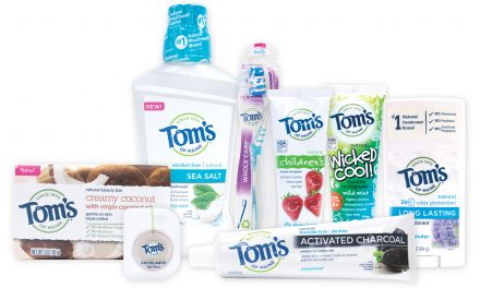 Judge rules Colgate-Palmolive must face class lawsuit over Tom's of Maine misleading 'natural' product claims
