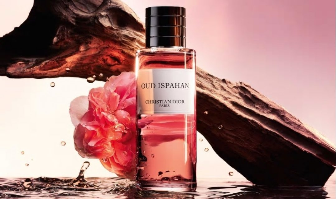 Dior launches online beauty store for UAE market