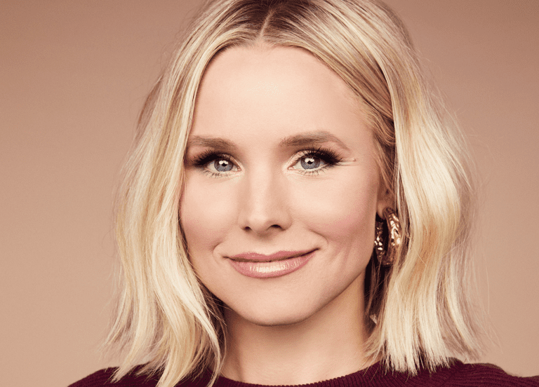 Luxury CBD company Lord Jones to launch sister brand with Actress Kristin Bell