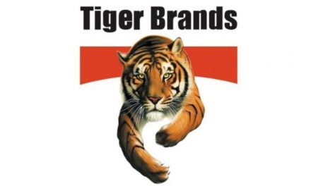 South Africa's Tiger Brands looks to job cuts and restructuring of low-performing personal care brands as COVID-19 bites