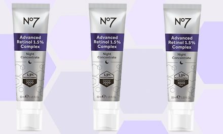 Walgreens Boots Alliance announces first ever digital skincare launch for 'next generation' No7 product