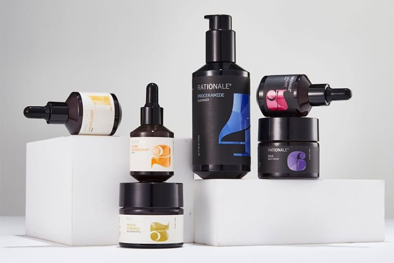 Amorepacific targets personalised cosmetics market with Rationale investment