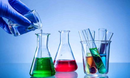 Innospec makes £1bn takeover bid on chemicals group Elementis