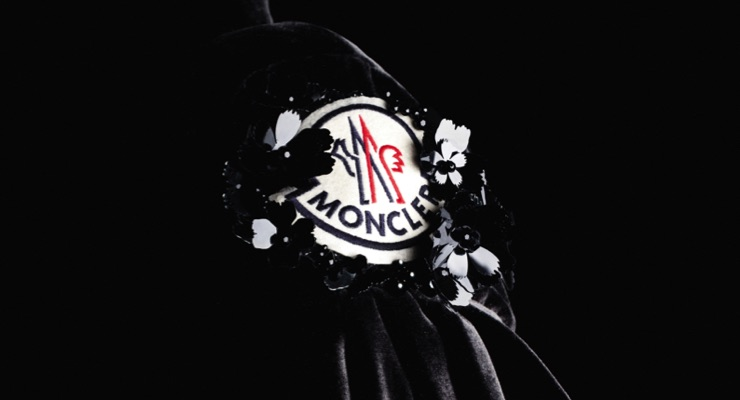 Interparfums signs licensing agreement for first Moncler fragrance