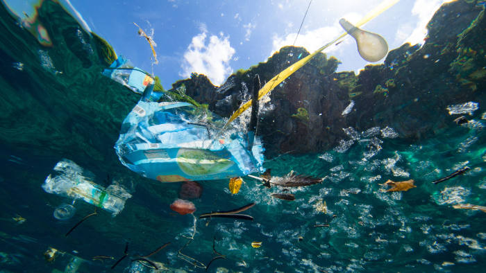 Natura makes global plastic elimination solutions available to market