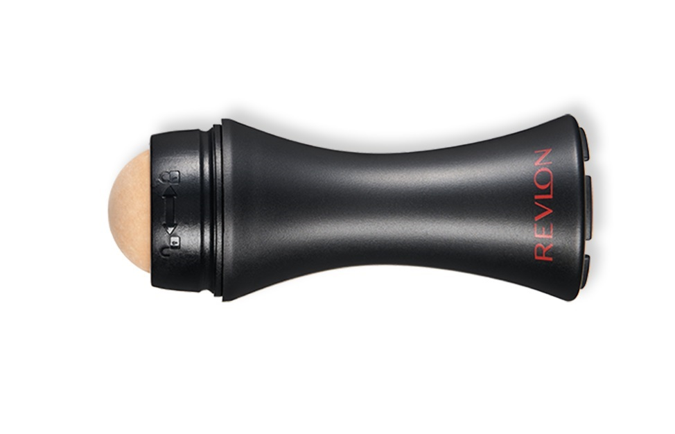 The power of TikTok: Viral vid sees sales soar for Revlon mattifying facial roller