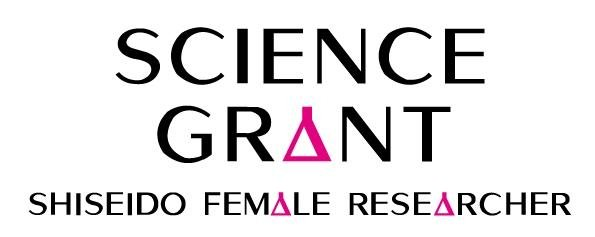 Shiseido announces grant recipients for 13th Female Researcher Science Grant