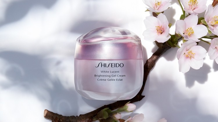 Shiseido signs JV with Ya-Man to create anti-aging devices