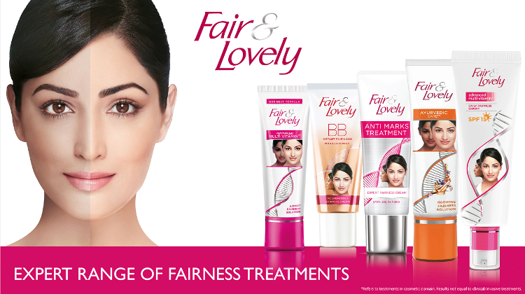 Unilever faces petitions to drop Fair & Lovely brand in wake of Black Lives Matter movement