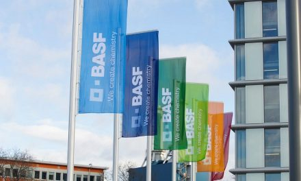 BASF Q2 2020: sales down but operating income beats expectations