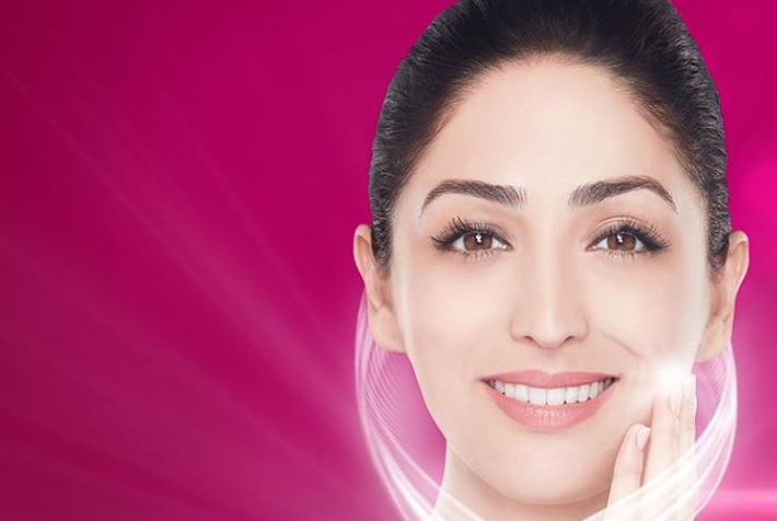 Not fair: Unilever to rebrand Fair & Lovely amid protests over skin lightening creams