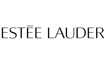 Estée Lauder teams up with Dr. Paolo Sassone-Corsi on skin research project