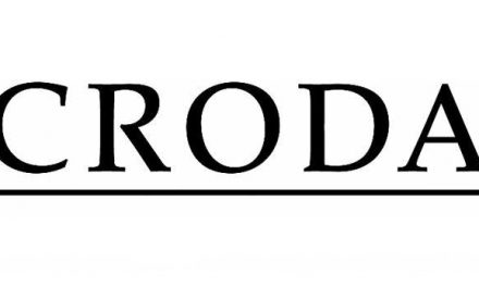 Croda enters partnership with Entekno Materials; will deliver range of mineral suncreens