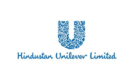 Court orders Emamai to give Hindustan Unilever seven-day relief over 'Glow & Handsome' trademark