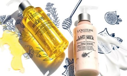 L'Occitane reports accelerated Q4 growth; China becomes largest market