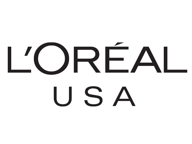 L'Oréal USA joins US plastics pact