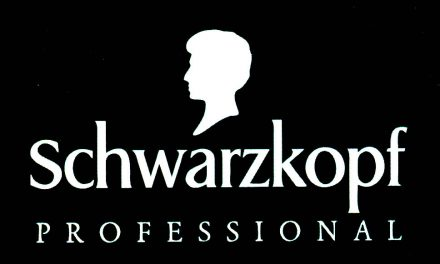 Schwarzkopf becomes first Australian advertiser to launch collections campaign on Pinterest