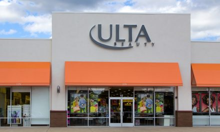 Chanel owners sell sizeable Ulta stake